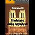 Il Mistero delle Cattedrali (gli Iniziati)