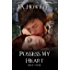 Possess My Heart (The Possess Saga Book 3)