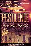 Pestilence: Jack Randall #2