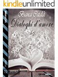 Dialoghi d'amore (Odissea Digital Poesia)