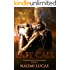 Last Call (Stranded in the Stars Book 1)