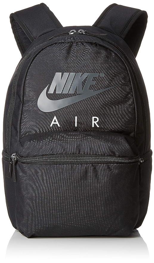 Nike Sportswear 6161997d6a295