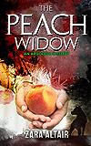 The Peach Widow: An Argolicus Mystery (Argolicus Mysteries) (English Edition)