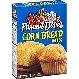 Famous Dave's Corn Bread Mix