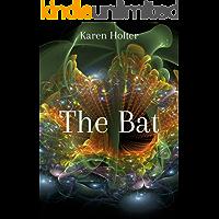 The Bat (Norwegian Edition)