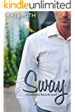 Sway (The Confession Records Collection Book 2)