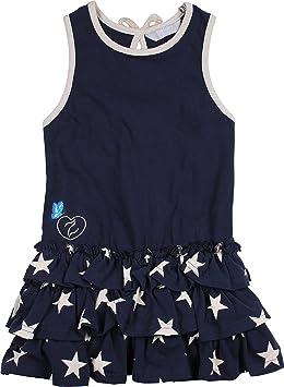 Sports nautiques Vêtements Zunstar Kylie Robe Fille 40004057