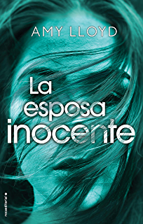 La Esposa Perfecta (Un Thriller de Suspense Psicológico con Jessie Hunt-Libro Uno) eBook: Blake Pierce: Amazon.es: Tienda Kindle