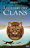La guerre des Clans cycle IV - tome 5 : La guerrière oubliée (Pocket Jeunesse)