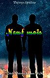Neuf mois (Histoire d'aimer MM t. 2)