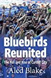 Bluebirds Reunited: The Fall and Rise of Cardiff City