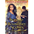 Beyond the Boundary Stones (The Chronicles of Tevenar Book 3)
