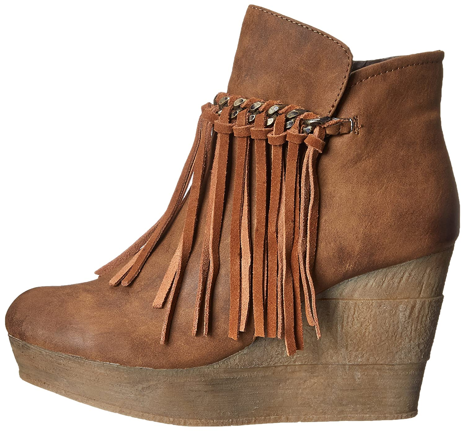 3832b71ac7be ... Sbicca Women s Zepp Boot B00JVU6H8O 9 B(M) US