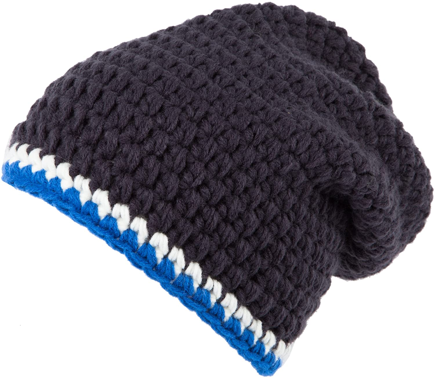 Ultrasport Beanie, long