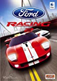 Ford Racing 2 - [Mac]