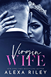 Virgin Wife (English Edition)