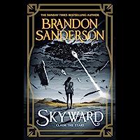 Skyward: The Brand New Series (English Edition)