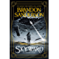 Skyward: The Brand New Series