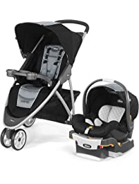 Amazon Com Travel Systems Baby Products