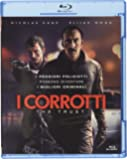 I Corrotti - The Trust (Blu-Ray)