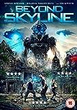 Beyond Skyline [DVD]