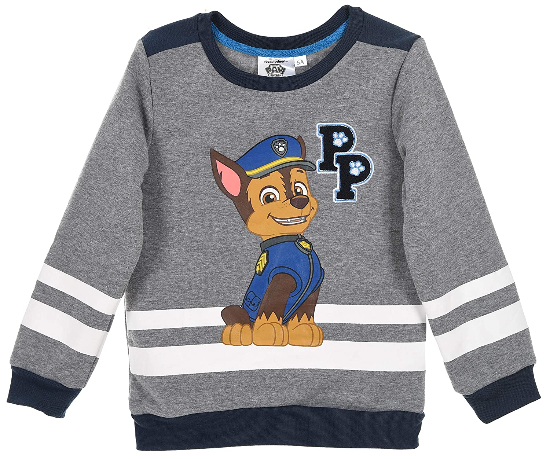 Paw Patrol Bambino Tuta