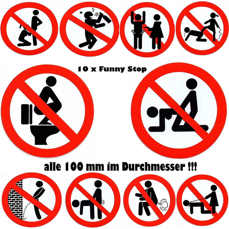 Ne la gaspillez pas en. I am looking for a women who is funny.