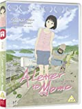 Letter to Momo - DVD