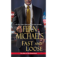 Fast and Loose (The Men Of The Sisterhood Book 2)