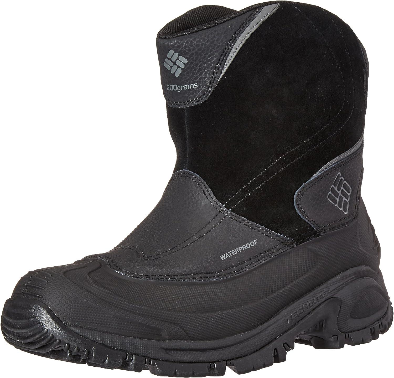Bugaboot II Slip Snow Boot