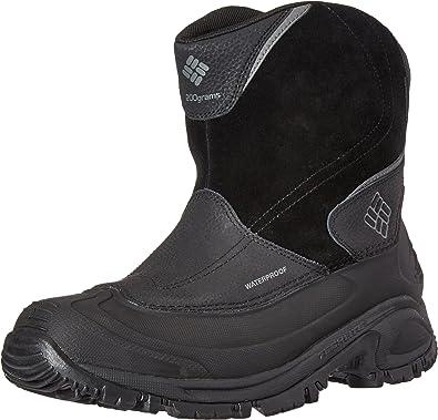 Bugaboot II Slip Snow Boot | Snow Boots