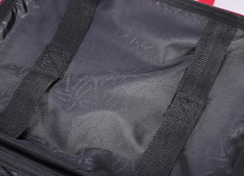 Bombata Classic Cocco Laptop Bag 15.6