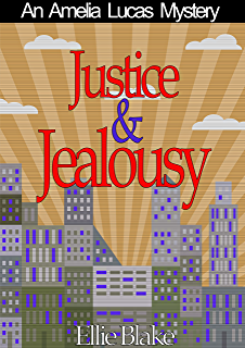 Rock roll homicide rock roll mystery series book 1 kindle justice jealousy a cozy sleuth mystery the amelia lucas mystery series book fandeluxe Choice Image