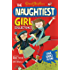 Naughtiest Girl Collection - books 4-7: Books 4-7 (The Naughtiest Girl Gift Books and Collections)