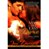 Save the Last Dance (Evergreen Dynasty Series Book 1)
