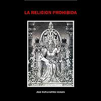 La Religión Prohibida