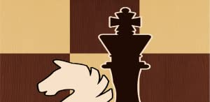 Chess by Caelum Inc.