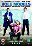 Role Models [DVD]