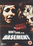 Don't Look in the Basement [DVD] [2007]