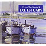Ray Balkwill's Exe Estuary