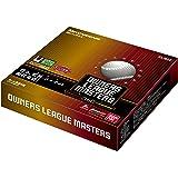 プロ野球 OWNERS LEAGUE MASTERS 2014【OLM03】 (BOX)