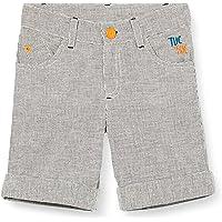 Tuc Tuc Wild Side Pantalones para Bebés