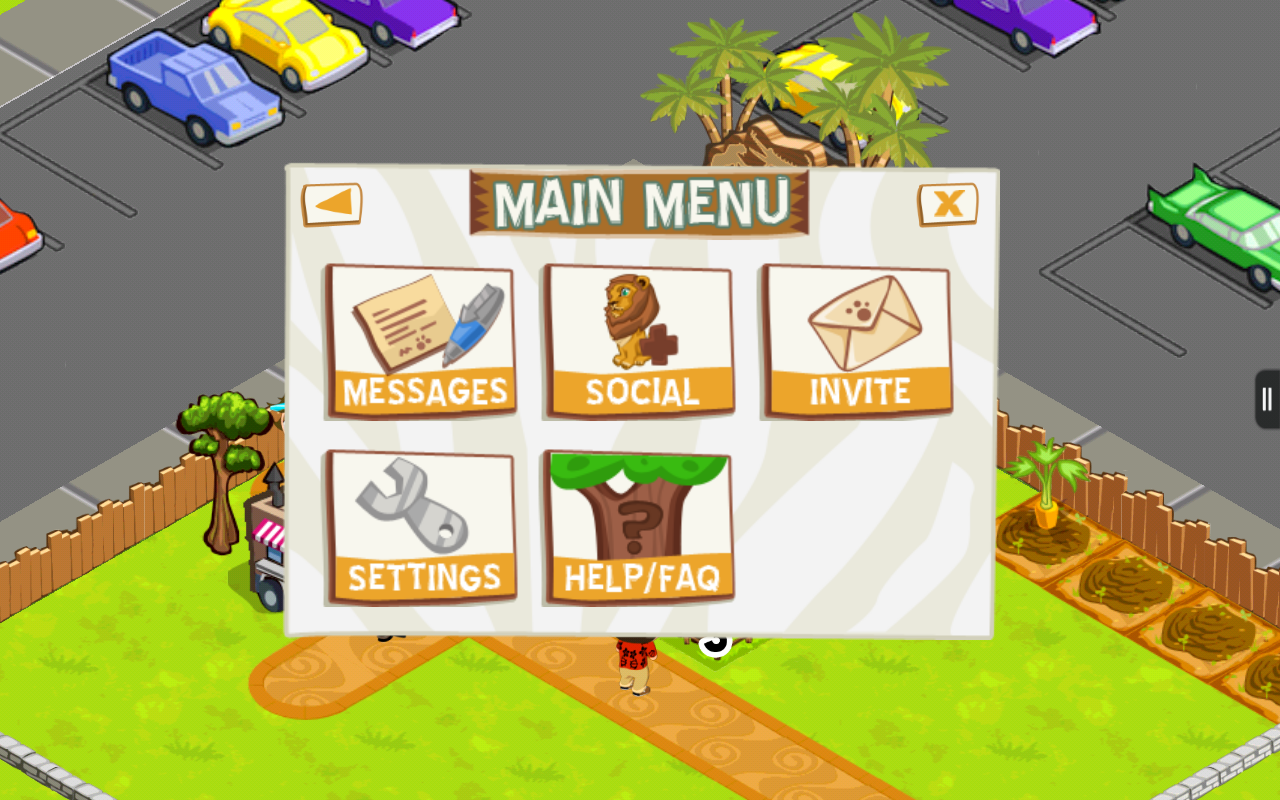 Amazon.com: Zoo Story: Appstore for Android