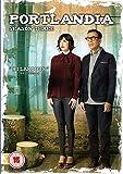 Portlandia: Season 3 [DVD]