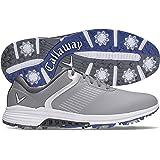 Callaway Men's Solana TRX Golf Shoes