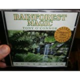 Rainforest Magic [UK Import]