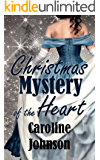 Christmas Mystery of the Heart