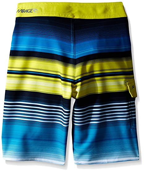 91fe83cad2718 Amazon.com: Rip Curl Big Boys' Overrun Boardshort: Clothing