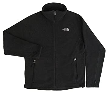 e3fc6d000 The North Face Mens Straton Jacket Black CQ97-JK3 Size Large: Amazon ...