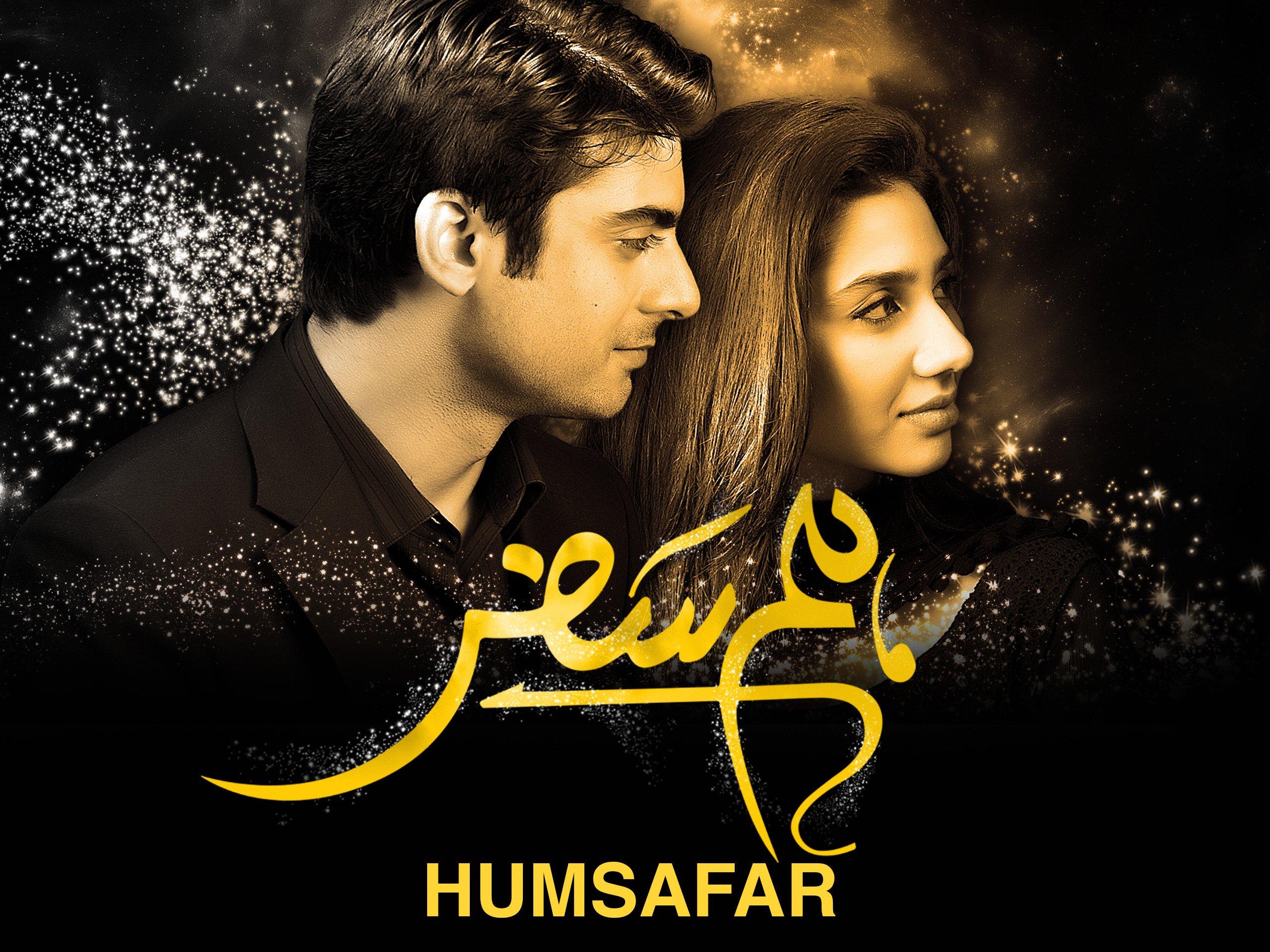 Humsafar episode 18 download